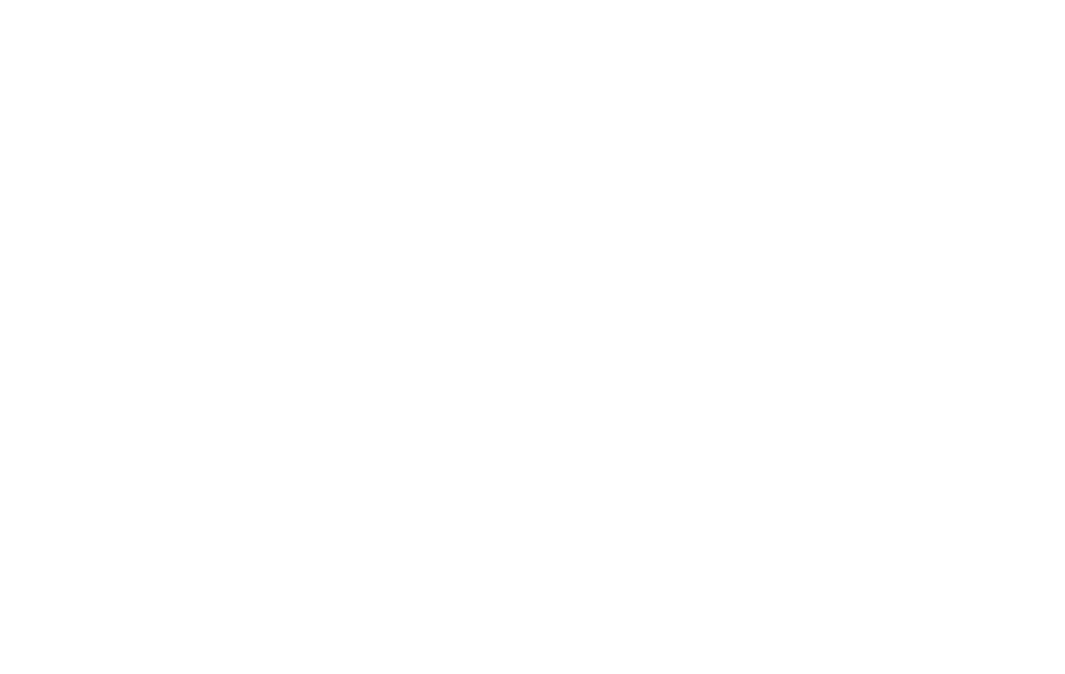Telematics Capture Method Diagram