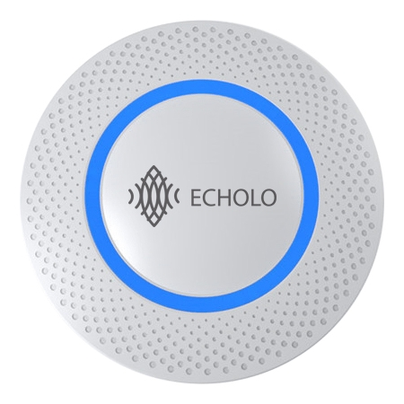 Echolo G1 Capture Gateway Device