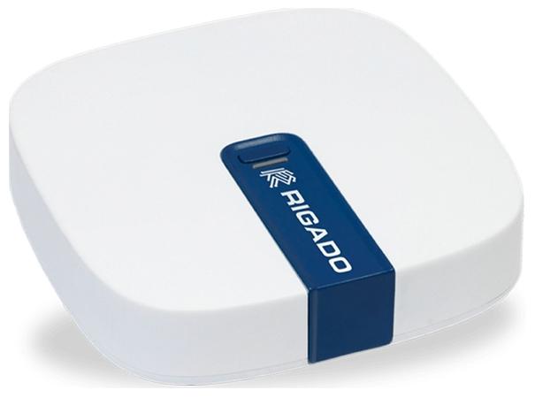 Rigado Cascade 500 Capture Gateway Device