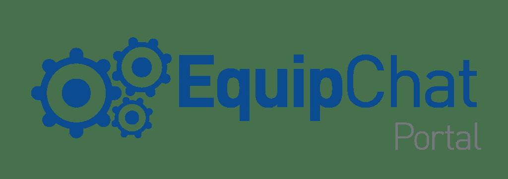 EquipChat Logo